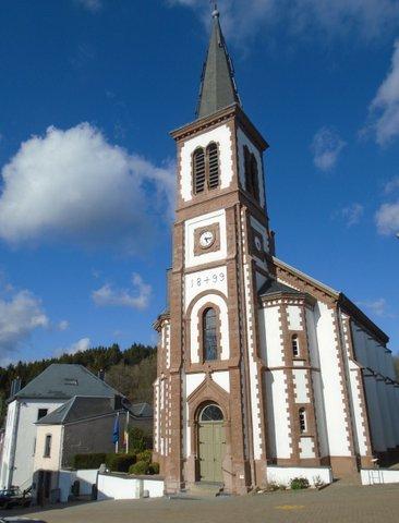 Eglise martelange 17 04 6