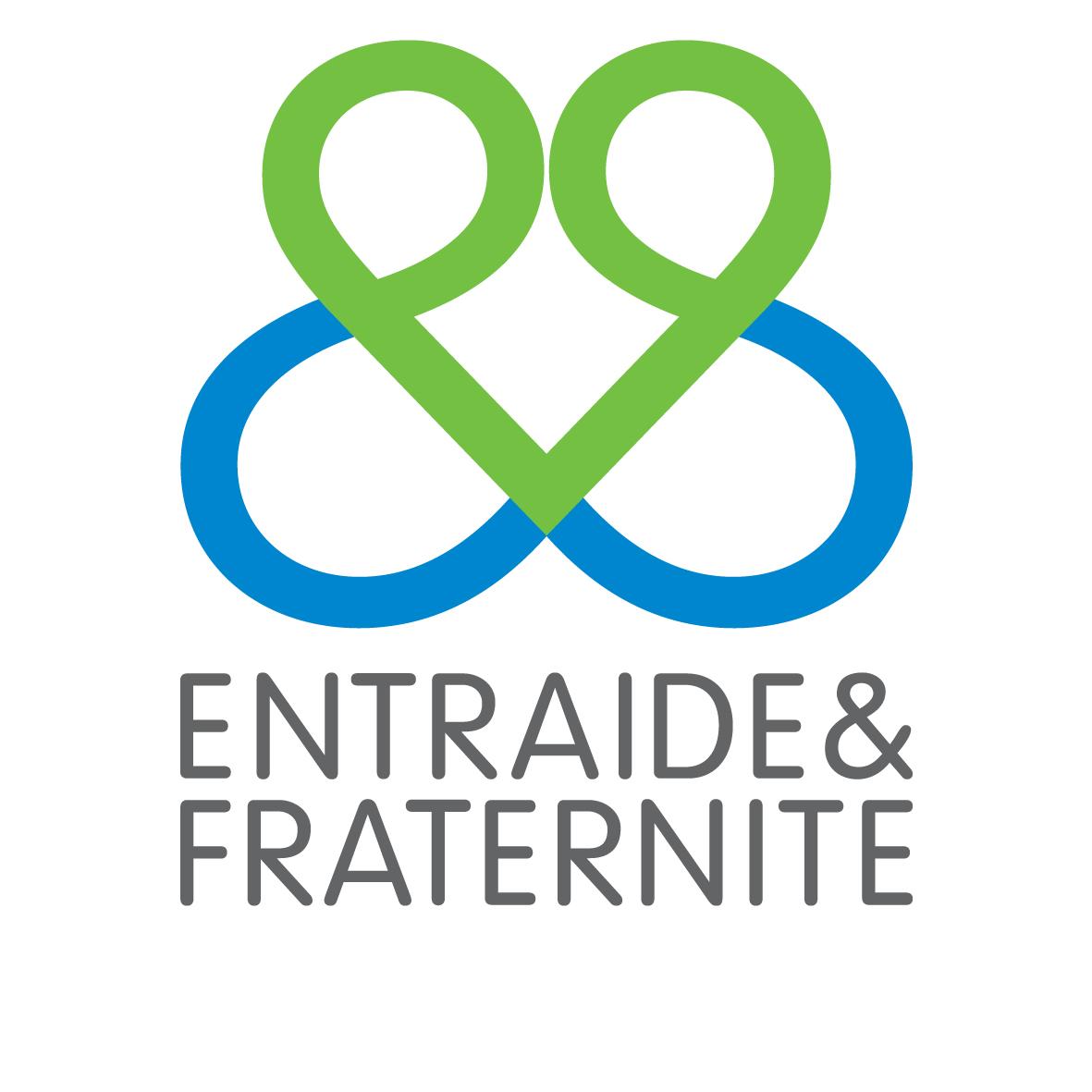 Entraide et fraternite