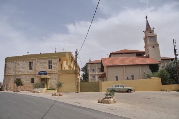 Jabboule 1