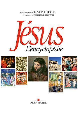 Jesus encyclopedie dore