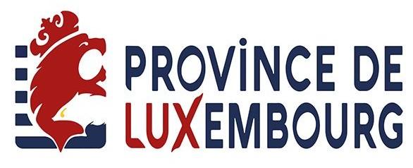 Logo province 1