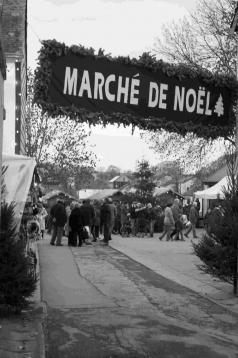 Marche de noel 2013 2 nb