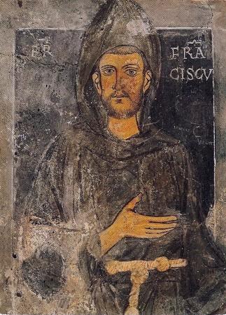 St francois