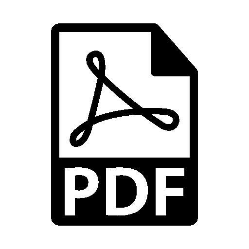 echotier-decembre-2015.pdf